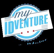 My IDventure